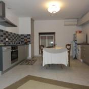 Péronne, Appartement 3 pièces, 119 m2