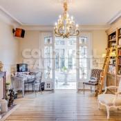 Ballancourt sur Essonne, Demeure 8 pièces, 230 m2