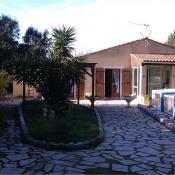 vente Maison / Villa 3 pièces Six-Fours-les-Plages