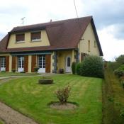 vente Maison / Villa 5 pièces La Ferriere Aux Etangs