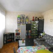 vente Appartement 4 pièces Montmagny