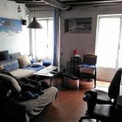 Vente maison / villa Jossigny 349000€ - Photo 3