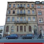 Mannheim, House / Villa 36 rooms,