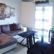Longjumeau, Appartement 2 pièces, 40 m2