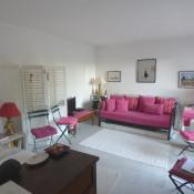 Vente appartement Le Golfe Juan
