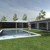 Almada, House / Villa 7 rooms, 520 m2