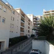 vente Appartement 2 pièces Marseille 13ème