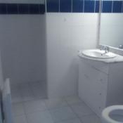 Biscarrosse, Appartement 2 pièces, 45,2 m2