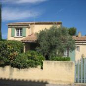 vente Maison / Villa 4 pièces Angles