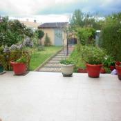 vente Maison / Villa 6 pièces Castres