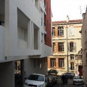 location Parking Marseille 4ème