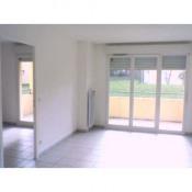 Albertville, Appartement 2 pièces, 44,79 m2