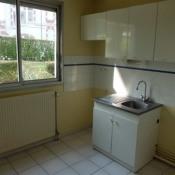 location Appartement 1 pièce Lons le Saunier
