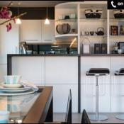 1 Saint-Julien-Boutières 90 m²