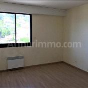 Location appartement St raphael 975€ CC - Photo 5