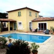 Fréjus, Villa 5 pièces, 160 m2