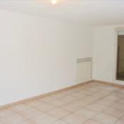 Maraussan, Appartement 3 pièces, 61 m2