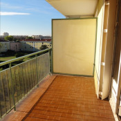 Location appartement Frejus 779€cc - Photo 4