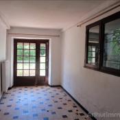 Vente maison / villa Thury harcourt 85660€ - Photo 5