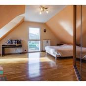 vente Maison / Villa 8 pièces Ottrott