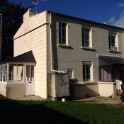 vente Maison / Villa 6 pièces Camaret sur Mer