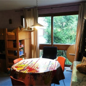 vente Appartement 2 pièces Fontenay-le-Fleury