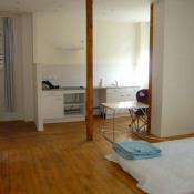 Septfonds, Apartment 2 rooms, 53 m2