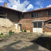 vente Maison / Villa 6 pièces Romaneche Thorins