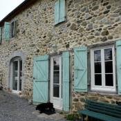 vente Maison / Villa 6 pièces Bescat