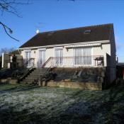 vente Maison / Villa 5 pièces St Cheron / Breuillet