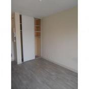 Chartres, Studio, 23,31 m2