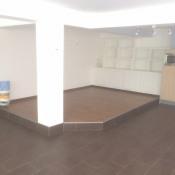 Sale apartment Paris 20ème 650000€ - Picture 4