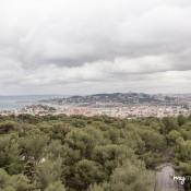 Marseille 8ème, Appartement 3 pièces, 73 m2