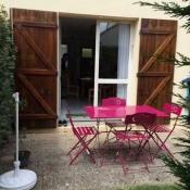 vente Maison / Villa 4 pièces Erdeven