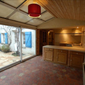 Vente maison / villa Maule 243500€ - Photo 3