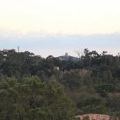 Sainte Lucie de Porto Vecchi, 2345 m2