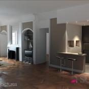 Lyon 6ème, Appartamento 4 stanze , 161 m2