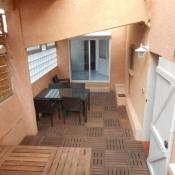 vente Appartement 3 pièces Saint Victoret