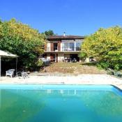 Lalinde, House / Villa 9 rooms, 130 m2