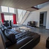 vente Maison / Villa 4 pièces Lapeyre