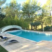 Montpellier, Architektenhaus 6 Zimmer, 250 m2