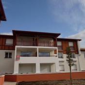 Seignosse, Appartement 3 pièces, 55,63 m2