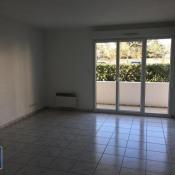 vente Appartement 2 pièces Neuville du Poitou