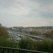 Caen, Appartement 2 pièces, 46 m2
