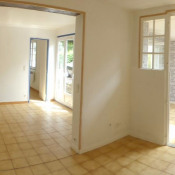 vente Appartement 2 pièces Dourdan