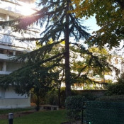 Neuilly sur Seine, Studio, 30 m2