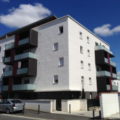 Toulouse, Apartamento 3 assoalhadas, 61,83 m2