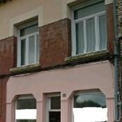 vente Maison / Villa 3 pièces Bruay-la-Buissiere