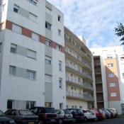 location Appartement 1 pièce Clermont-Ferrand