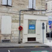Saintes, Apartamento 2 assoalhadas, 57 m2